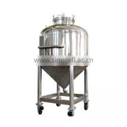 craft forbrewing fermenting restaurant brewing brewhouse bars 1000l brewery large brewery beer equipment