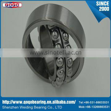 Chinese wholesale roller bearing and high precision Cylindrical Roller Bearing with eccentric bearing 15UZ8287