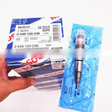 Auto Parts Engine Parts Injector 2872675 2872677 2872678 2872679 2872680 2872682 2872683 2872681 2872686 2872692 2872694 2872693