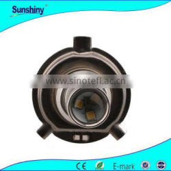 OEM designed fog Lamp for CX-5