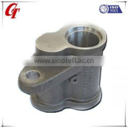 Alloy Steel Crank Arm for Machinery as per Your Drawing