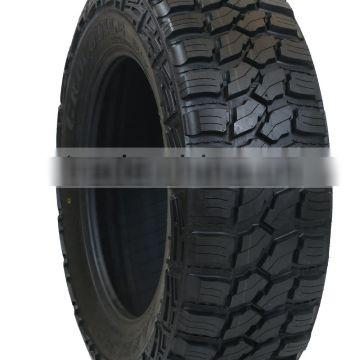 Best Lakesea Mud terrain tires 35x12.5R22LT
