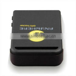 GPS Tracking Software---Cheapest GPS Tracking Device/Mini GPS Tracker For Kids