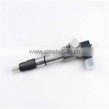 Hot selling 0445110358 fuel common rail injector nozzle tester