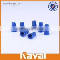 auto electrical wiring harness connector,male female wire connector,auto wire harness connector