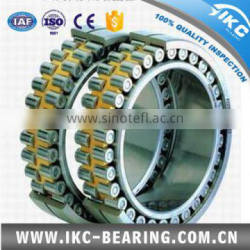 FC4064216/YA3, 200RV3231,4R4028 four cylindrical roller bearing ,rolling mill bearing