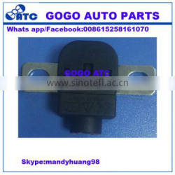 4G0915519 factory price battery auto fuse box for battery fuse block