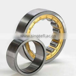 all types bearing cylindrical roller bearing NCF3012V SL183012