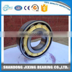 Transmission bearing NF2219 Cylindrical Roller Bearing.