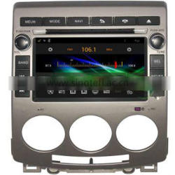 "10.4"" Dual Din 2G Android Car Radio For Toyota RAV4"
