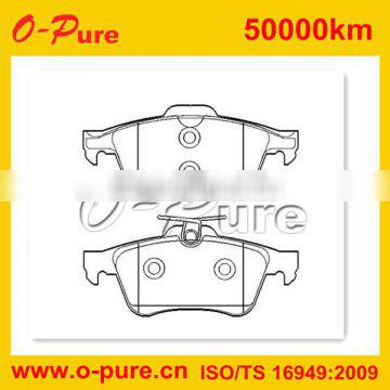 Opure 5W93-2200-AA auto spare part for ford focus