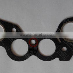 2016 new model cylinder head gasket/factory directly sell