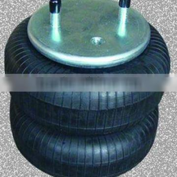 air spring assembly for truck
