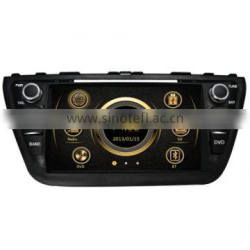 car tracking system for 2014 Suzuki SX4