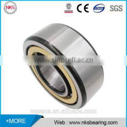 Chinese bus bearing roller bearing size 90*225*54mm taped NJ418 Cylindrical roller bearing