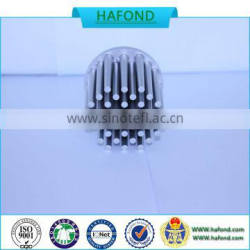China OEM competitive price for pellet machine spare parts