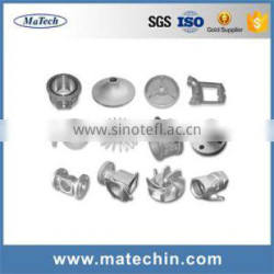 Professional High Precision Casting Steel At Home From Supplier