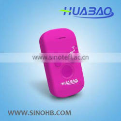 Hand Held Use gps personal tracker long life battery gps tracker
