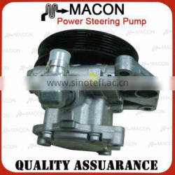 car spare parts for Mercedes-Benz W220 W163 W210 0054662001 power steering pump