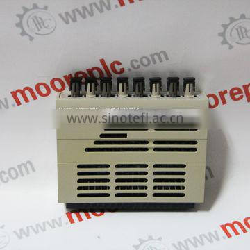 1X00093H08 WETINGHOUSE NEW In Stock 1X00093G071X00093H08