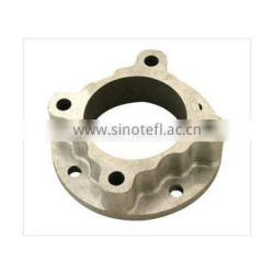 High Quality Aisi 304 Stainless Steel Investment Castings Parts,stainless steel casting parts,Aluminum die casting parts