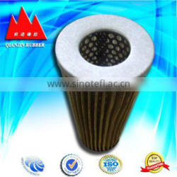 oil filter manufacturers on alibaba