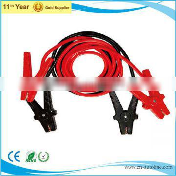High quality best-selling heavy duty booster cable