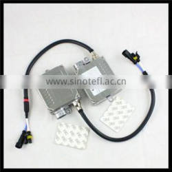 HID xenon canbus ballast AC 9-16V 50W Digital Ballast HID ballast for BMW for Mercedes for Audi latest models