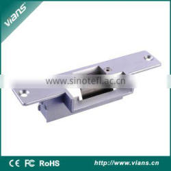 Shenzhen vians fail security Electric Strike lock with signal output