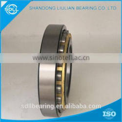 Cheap best sell china cylindrical roller bearing NU240EM