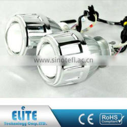 Highest Level Ce Rohs Certified Lens Manufacturing Machine Wholesale