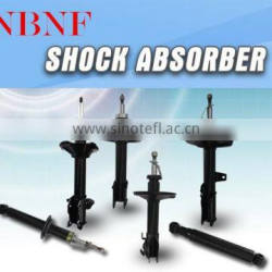 Shock Absorber For Camry Acv30 2001 48540-39625