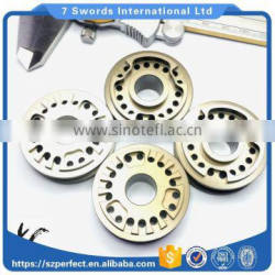 Multifunctional Metal fabrications service with cheap price