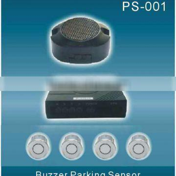 ultrasonic parking sensor
