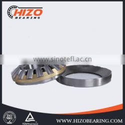 NU2232M SIZE 160*290*80 cylindrical roller bearings