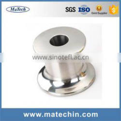 OEM Service Custom Good Quality Precisely Steel Casting India