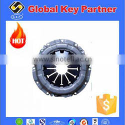 Taizhou factory product number HSCMF03-0003 auto new spare parts car clutches from GKP brand
