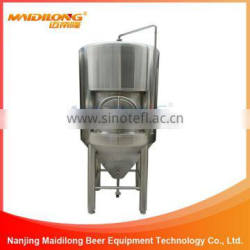 Professional manufacturing stainless steel tanks prices