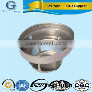 stamping parts&auto spare parts