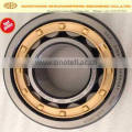 spinner roller bearing NSK cylindrical roller Bearing NJ2338