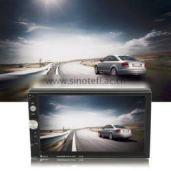 2 Din Multi-language Android Double Din Radio 16G For Kia
