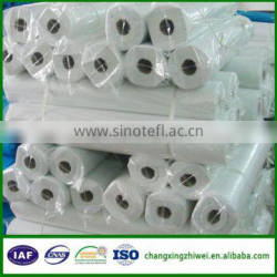 Unique Design Hot Sales Cheap Widely Used China Made Polyester And Spandex Fabric