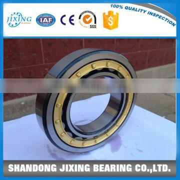 NU213 Good Quality Cylindrical Roller Bearings