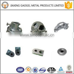 Alibaba suppliers factory support useful casting fitting