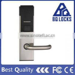 K-3000GY6 Cheap Low Power Consumption and Low Temperature Working Electronic Lockset