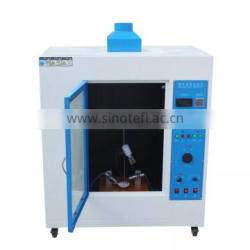 IEC335 Leakage Tracking Test Machine For Leakage Of Current Price