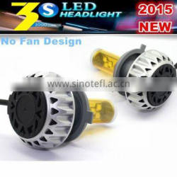 9005/HB3 base auto eastar led headlamp