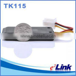 Tracking Drive Vehicle Car Tracker with Gps/gsm/gprs System
