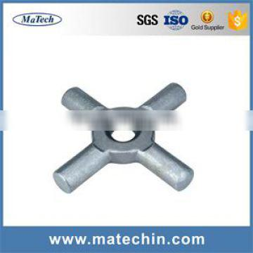 ISO9001 Good Quality High Performance Rotary Forging From Supplier