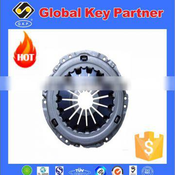 Taizhou factory produce number TYC-17 auto new spare parts car clutches from GKP brand